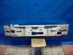 Абсорбер бампера Chevrolet Cobalt 2012- [94730537] T250, задний