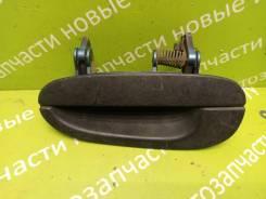 Ручка двери наружняя Chrysler Lhs New Yorker 1993 [4583815H] 3.5, задняя левая