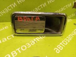 Ручка двери наружная Волга 3110 2003г. в. ЗМЗ 406, передняя левая