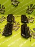 Ручка двери наружная Волга 31105 2008г. в. 2.4 Chrysler