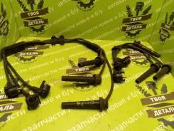 Провода высоковольтные Ford Probe 2 1996 2.5 V6