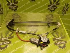 Стеклоподъемник электрический Suzuki Grand Vitara 1 1999 [0621008930] 2.5, задний правый