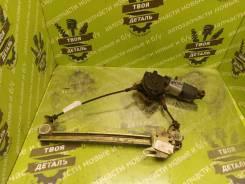 Стеклоподъемник электрический Ваз 2110 2004 [2110620471210] 1.5 8V, задний правый
