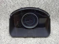 Спидометр Suzuki Ignis [3411062R11] FF21S K12C [208221]