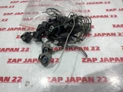 Разъем Toyota Harrier 1998 [9098011019] MCU15 1MZFE