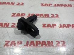 Концевик двери Toyota Rav4 2005 [8423160070] ACA21 1Azfse