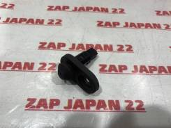 Концевик двери Toyota Camry 2001 [8423160070] ACV30 2AZ