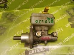 Главный тормозной цилиндр Skoda Octavia A4 2006 [1J1614019G] Лифтбек 1.4 BCA