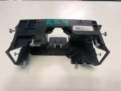 Плата управления Land Rover Range Rover L405 2015 [LR034959] 448DT