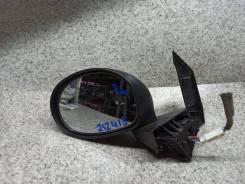 Зеркало Suzuki Alto 2013 HA35S, переднее левое [212413]