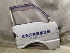 Дверь Mazda Bongo 1998 [S30A58020K] SE28T, передняя правая [214979]
