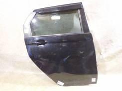 Дверь Honda N-Wgn JH1, задняя правая [214980]