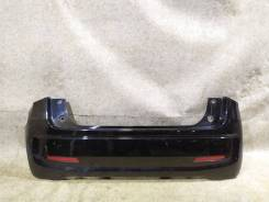 Бампер Honda N-Wgn 2014 [71501T6G0000] JH1, задний [215082]