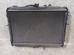 Радиатор основной Mazda Bongo Brawny 2000 [FERW15200] SKE6V FE [215646]