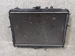 Радиатор основной Mazda Bongo Brawny 2003 [FERW15200B] SKE6V FE [215686]