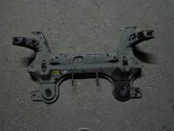 Подрамник Chevrolet Aveo 2011- [95483968] T300