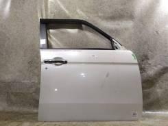 Дверь Honda N-One 2015 JG1, передняя правая [216706]