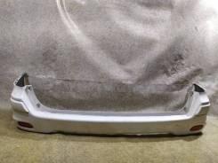 Бампер Mazda Familia [85022JJ00A] VJY12, задний [216711]