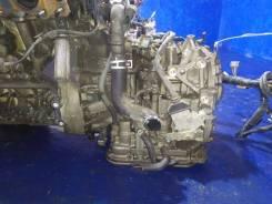 АКПП Suzuki Wagon R Solio 2004 [2000279CM1] MA34S M13A [217753]