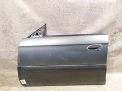 Дверь Subaru Legacy Lancaster [60009AE050] BH9, передняя левая [218661]