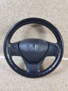 Руль Honda Freed 2009 GB3 [219043]