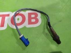 Датчик кислородный (Lambdasonde) Ford Focus 2009 [1346367] 2 1.6