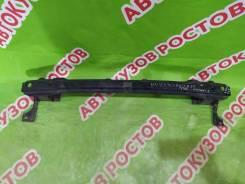 Усилитель заднего бампера Mini R56 2005-2014 [51122751305]