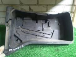 Ящик для инструментов Geely Mk Cross 2012 [1018006065] Хэтчбек 5A-FE, правый