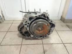 АКПП Mazda 6 2016 - 2019 [FWN103000] GJ