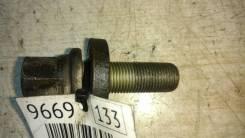 Болт шкива коленвала Honda Odyssey [90017PY3003] RA7 F23A