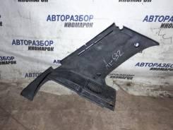 Накладка багажника Lada 4X4 [21213500409901] 2121, задняя правая
