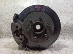 Ступица Dodge Durango 1B4HS, передняя правая [223401]