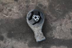 Подушка двигателя Opel Astra 2009 - 2011 J A16LET, задняя