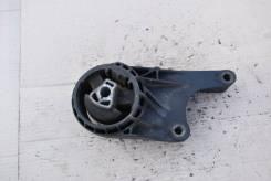 Подушка двигателя Opel Astra 2009 - 2011 J A16LET, передняя