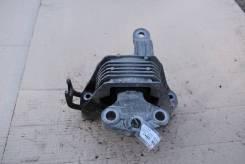 Подушка двигателя Opel Astra 2009 - 2011 J A16LET, правая