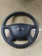 Руль Mazda Tribute EPEW [225908]