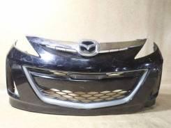 Бампер Mazda Biante Ccefw, передний [227574]