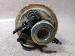 Топливный насос Dodge Durango 1B4HS [228272]