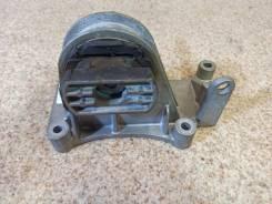 Подушка двигателя Fiat 500 312 312A2000 [230353]