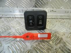 Кнопка корректора фар Mitsubishi Lancer 9 2002-2010 [MR506482] CS
