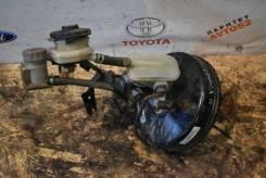 Вакуумный усилитель тормозов Honda Civic 2006 - 2011 5D R18A