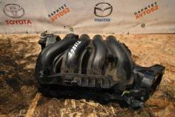 Впускной коллектор Honda Civic 2006 - 2011 5D R18A