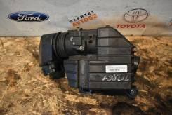 Корпус воздушного фильтра Honda Civic 2006 - 2011 5D R18A