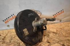 Вакуумный усилитель тормозов Honda Cr-V 2006-2012 3 Поколение K20A4