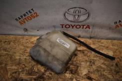 Расширительный бачок Honda Cr-V 2006-2012 3 Поколение K20A4