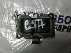Катушка зажигания Chevrolet Niva [2111370501004] 2107 BAZ21114