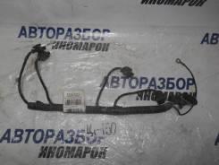 Проводка форсунок Лада 2108 [11180372414800] 1117 BAZ11186, передняя верхняя