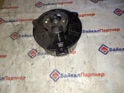 Мотор печки Toyota Windom [8710333071] MCV30 1MZ-FE