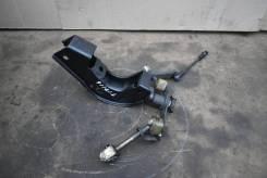 Механизм переключения передач Chevrolet Lacetti 2004 - 2013 F16D3