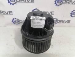 Мотор печки Ford Focus Kuga [1696010] 3 Mondeo